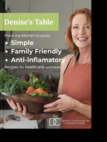 Recipes Cook Book